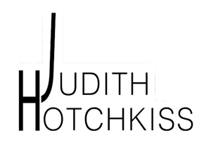 Judith Hotchkiss Designs and Dyeworks